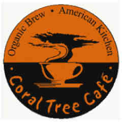 coral-tree-logo
